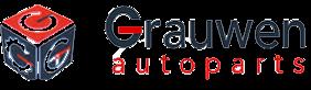 Autoparts Grauwen - Auto-expert